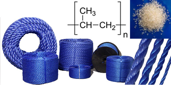 Polypropylene (РР)